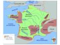 Côtes de France.png