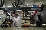 C-130H bird bath 160127-Z-XQ637-002.jpg