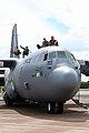 C-130 Hercules (5096374248).jpg