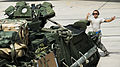 C-Strike Exercise 150916-F-MY389-017.jpg