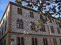 C010 Convent de les Josefines (Casa del Malalt).jpg