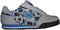 C1rca Shoe.jpg