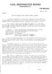 CAB Accident Report, Pan American incident near Maracaibo, Venezuela on 24 July 1940.pdf