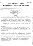 CAB Accident Report, South Central Airlines Flight 510.pdf