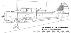 CAC CA-1 Wirraway side elevation.jpg