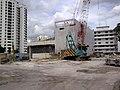 CC7 Mountbatten MRT construction 3057837473 2009b34e00 o.jpg