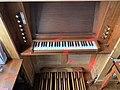 CCBeth Jardine Organ Console.jpg