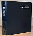 CDC 22-ring binder.JPG