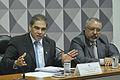 CDH - Comissão de Direitos Humanos e Legislação Participativa (23283856849).jpg
