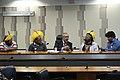 CDH - Comissão de Direitos Humanos e Legislação Participativa (32551510387).jpg