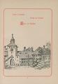 CH-NB-200 Schweizer Bilder-nbdig-18634-page015.tif
