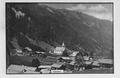 CH-NB-Berner Oberland-nbdig-18298-page004.tif