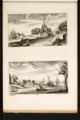 CH-NB - -2 marine Landschaften mit Schiffen- - Collection Gugelmann - GS-GUGE-2-k-111.tif