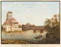 CH-NB - Aarwangen, Schloss - Collection Gugelmann - GS-GUGE-WEIBEL-F-5.tif