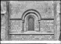 CH-NB - Genève, Cathédrale Saint-Pierre, Fenêtre, vue partielle - Collection Max van Berchem - EAD-8704.tif