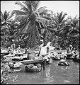 CH-NB - Portugal, San Thomé (São Tomé und Príncipe)- Menschen - Annemarie Schwarzenbach - SLA-Schwarzenbach-A-5-25-010.jpg