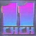 CHCH1990s.png