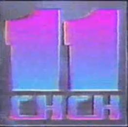 CHCH1990s