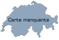 CH Carte manquante.png