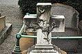 CIMITERO MONUMENTALE MILANO (11).jpg