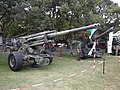 CITER L33 155 mm.JPG
