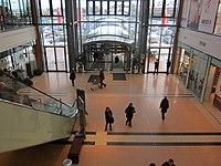 CITTI-Park Kiel Eingangshalle.jpg