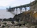 CLEVEDON PIER - panoramio.jpg