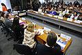 CMCVM - Comissão Permanente Mista de Combate à Violência contra a Mulher (20488505442).jpg