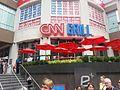 CNN Grill 2012dncconvention-029 (8049824934).jpg