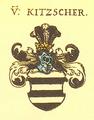 COA Kitzscher.png