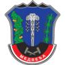 COA Medveđa.png