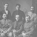 CPT leaders in Azerbaijan.jpg