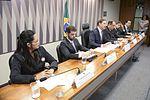 CRA - Comissão de Agricultura e Reforma Agrária (26530715753).jpg