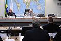 CRE - Comissão de Relações Exteriores e Defesa Nacional (20741476279).jpg