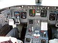 CRJ cockpit.jpg