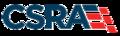 CSRA Logo.png