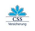 CSS Versicherung.jpg