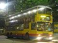 CTB 340 GOODBYE - Flickr - megabus13601.jpg