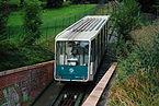 CZ Prague funicular.jpg