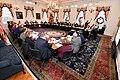 Cabinet Meeting - 49203166138.jpg