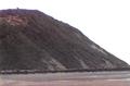 Cabo san pablo (3).PNG