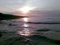 Cabugao Sunset.jpg