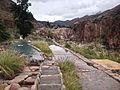 Cacheuta hot springs.jpg