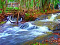 Cachoeira da suframa - panoramio (4).jpg