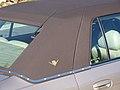 Cadillac DeVille 8447.jpg
