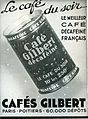Cafés.jpg