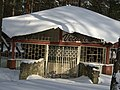 Cafe - panoramio - Modris Putns.jpg