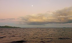 Cagbantoy Beach.JPG