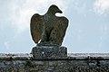 Cahir Castle, Castle St, Cahir (506774) (28310598110).jpg