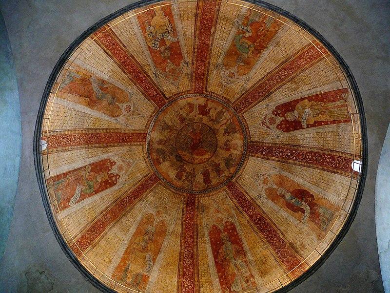 Cahors - Cathédrale -364.jpg